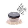 SILKY DUST MINERAL FOUNDATION  1N FAIR NEUTRAL