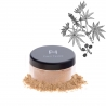 SILKY DUST MINERAL FOUNDATION 2N LIGHT GOLDEN