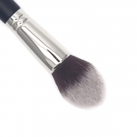 PENNELLO TAPERED POWDER BRUSH