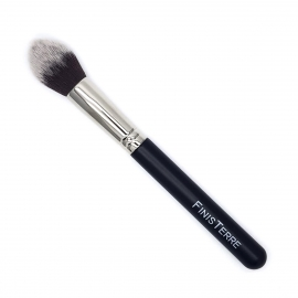PENNELLO TAPERED BLUSH BRUSH
