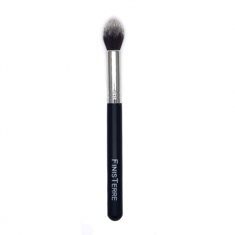TAPERED CONCEALER HIGHLIGHT BRUSH