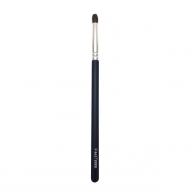 PENNELLO PENCIL BRUSH