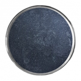 MINERAL EYESHADOW CIRCE