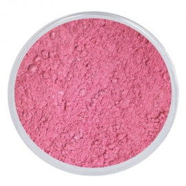 MINERAL EYESHADOW DOLLY